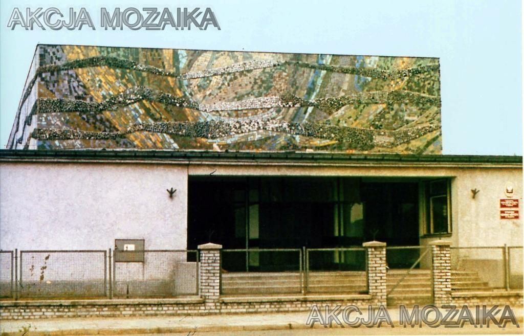 bedzin-muzy-1