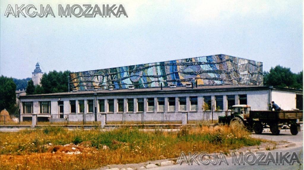 bedzin-muzy-2